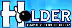 Holder Family Fun Gallatin